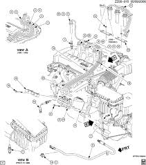 2001 saturn sl1 wiring diagram 2001 image wiring wiring diagram for 2001 saturn wiring diagram schematics on 2001 saturn sl1 wiring diagram