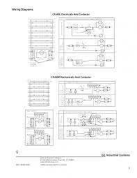 electrically held contactor wiring diagram new wiring diagram 2018 mechanically held lighting contactor wiring diagram at Lighting Contactor Wiring Diagram