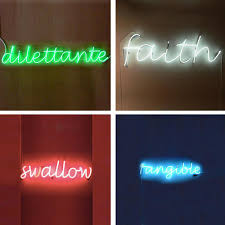 neon lighting for home. Light, Neon, And Sign Image Neon Lighting For Home