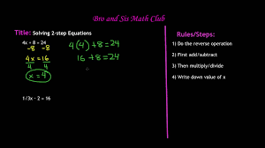 ideas collection 6th grade math solving two step equations you for 6th grade algebra test questions