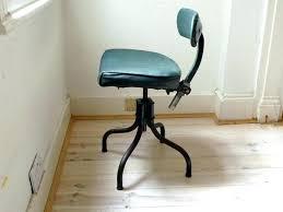 oak desk chair uk um size of desk swivel desk chair furniture wood height vintage wooden oak desk chair