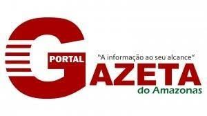 Portal Gazeta do Amazonas