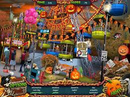 Here at fastdownload you will find unlimited full version hidden objects games for your windows desktop or laptop computer with fast and secure downloads. Halloween The Pirate S Curse Ipad Iphone Android Mac Pc Game Big Fish