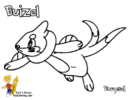 Small Picture Pokemon Happy Birthday Coloring Pages olegandreevme