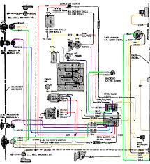 1967 chevelle ss wiring diagram schematic explore schematic wiring 1967 chevelle wiring diagram pdf 67 chevelle dash wiring diagram diagrams schematics simple 1967 rh jialong me 1967 gto dash wiring