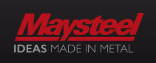 Maysteel Industries acquires DAMAC Products