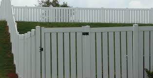 fencing wilmington nc.  Fencing Vinyl Fencing Wilmington NC For Wilmington Nc F