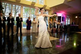Wedding Dance Queens,nyc | First Dance Lessons | Nyc Wedding Dance ...
