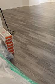 karndean flooring wood designed luxury vinyl flooring installation
