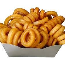 arbys curly fries.  Arbys Copycat Arbyu0027s Curly Fries With Arbys N