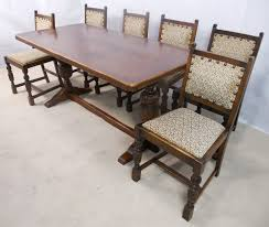 Antique Dining Furniture Styles Modrox