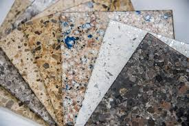 in terms of cost there are a few diffe factors that can influence the total of granite countertops according to homeadvisor com granite tile