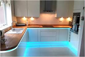 diy kitchen lighting. Lights 6 Jpg Diy Kitchen Lighting