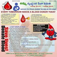 blood donation camp to save thalassemia affected children th  join us to donate blood thalassemia