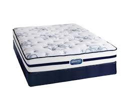 beautyrest mattress pillow top. Fine Pillow Pillow Mattress Simmons Beautyrest Plush Top Reviews Queen  Vanderbilt Recharge Luxury Pillowtop So Bedroom For Beautyrest Mattress Pillow Top 1