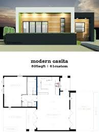 fearsome small 1 bedroom house best 1 bedroom house plans ideas on small home average cost imposing new build 1 bedroom house