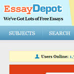 where to essays online essay writing help from essay uk com essay depot