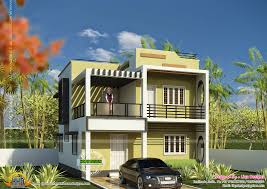 1872 square feet 4 bedroom house kerala home design bloglovin