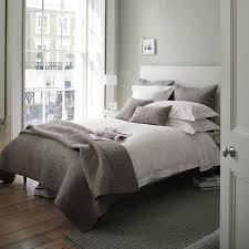lisbon collection mink the white company more