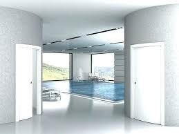 eclisse sliding doors slide 4 eclisse sliding door handles