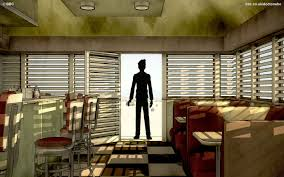 Doctor office hd wide wallpaper Dual 800 Widescreen Bbc Doctor Who Dreamland Images