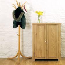 aston oak shoe cupboard buy online at wooden furniture store aston solid oak