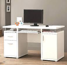 office desk designer. Office Desk Design Small Desks Awesome Executive Of  Luxury With Drawers . Designer