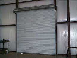 12x12 garage doorCharles and Dustys Airplane Hangar second page