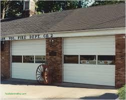 large size of garage designsmodern garage doors kreativ bmw x3 e83 04 06 2