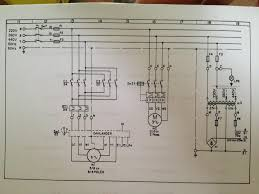 440 volts wiring diagrams introduction to electrical wiring diagrams \u2022 480 Volt 3 Phase Wiring 440 volts wiring diagrams get free image about wiring diagram wire rh javastraat co