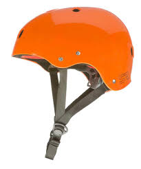 Shred Ready Sesh Helmet Morrisons Rogue Wilderness Adventures