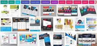 Marketing Flyer 24 Ways This Flyer Tries To Deceive You Sedona Marketing Retreats 16