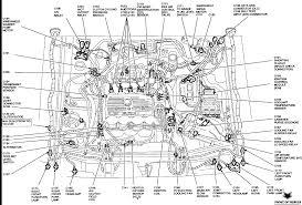 2000 ford zx2 fuse box all wiring diagram 1999 durango fuse box diagram auto electrical wiring diagram 1998 ford zx2 sport 2000 ford zx2 fuse box
