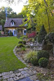 Photo : Magnificent French Country Style Decor 20 Nature Loving ...