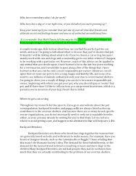 presentation speech example template scholarship presentation 5 minute informational presentation template speech examples 23