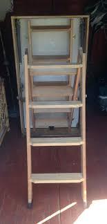 wooden loft ladder wooden loft ladder and hatch wooden loft ladders for wooden loft ladder