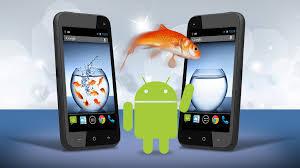 android live wallpaper gratis 50 top bildschirmhintergründe puter bild