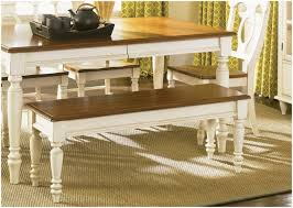 Farm Kitchen Kitchen Farm Style Kitchen Table With Bench Country Kitchen