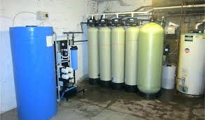 best whole house water filtration system. Best Whole House Water Filter For Well System Home Filtration L