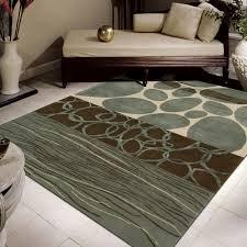 contemporary area rugs contemporary area rugs 10 x 12 contemporary area rugs 6x9 contemporary area rugs 10x14