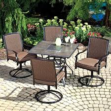 wilson fisher patio furniture 2 of wilson fisher patio furniture