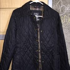 quilted riding jacket,ladies wax barbour jacket & quilted riding jacket Adamdwight.com