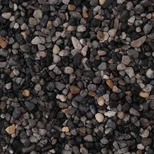 ocean blue pebbles 20mm stones