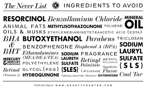 Image result for beautycounter order here pic