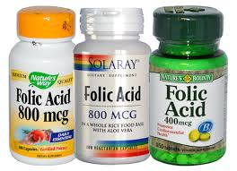 Image result for folic acid with pragnancy women