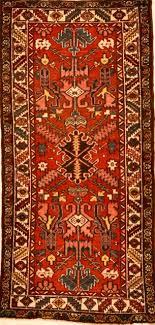 handmade semi antique persian rug azra oriental rugs fine persian rugs turkish rugs atlanta oushak rugs atlanta caucasian rugs atlanta handmade