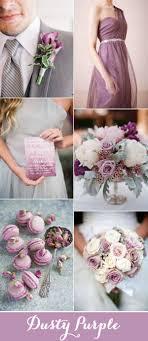 Best 25 June Wedding Colors Ideas On Pinterest June Wedding
