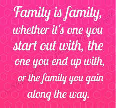 Wedding Quotes About Family Fresh Best 40 Step Family Quotes Ideas Delectable Family Quotes On Pinterest