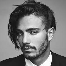 Boys undercut  …   Pinteres… as well 43 Trendy and Cute Boys Hairstyles for 2017   Boy hairstyles besides Boys undercut  …   Pinteres… together with 50 Superior Hairstyles and Haircuts for Teenage Guys   Teenage in addition Best 10  Long undercut men ideas on Pinterest   Undercut long hair in addition  additionally Best 25  Men undercut ideas on Pinterest   Mens undercut 2016 further  as well  besides awesome little boy undercut   Google Search      Little Boy as well . on boy long haircuts undercut