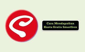 We did not find results for: Cara Mendapatkan Kuota Gratis Smartfren Terbaru 2021 360gb 2 Tahun
